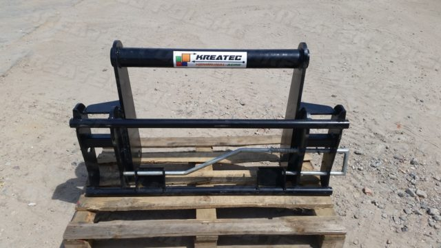 BOBCAT T 35100 – Euro 8